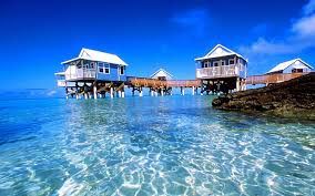 best time to travel to bermuda