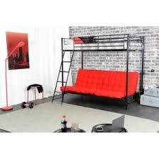 lit mezzanine canapé lit mezzanine futon canapé futon vasp