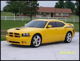2010 dodge charger bee claremore route 66 cruisers cars mopar