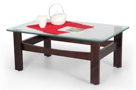 buy center table online center table furniture store ekbote