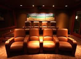 livingroom theater boca in my living room theater laurelhurst