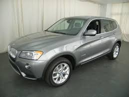 bmw x3 for sale used best 25 bmw e30 for sale ideas on bmw m3 for sale
