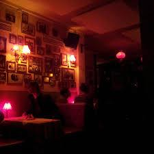 Wohnzimmer Cafe Bar Wildes Wohnzimmer Die Bar U201ezum Wolf U201c U2013 Liebes München