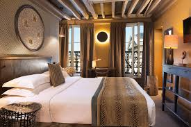 rooms hotel les dames du pantheon 4 star hotel in paris