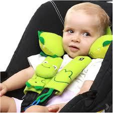 protege ceinture siege auto bébé protege ceinture siege auto bébé auto galerij