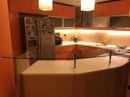 3 bedrooms apartments fantastic 3 bedroom apartment sofia bulgaria booking com