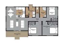 3 floor plan genius homes 3 bedroom homes prefabricated