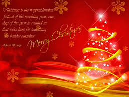 merry christmas greeting messages fishwolfeboro