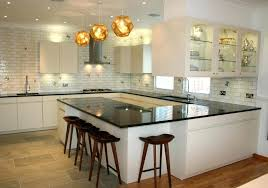 Ideas For Kitchen Lights Lighting Ideas For Kitchen Or Modern Kitchen Lighting Ideas With