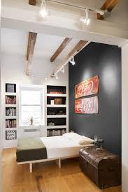 Stunning Row House Interior Design Ideas Gallery Interior Design - Row house interior design