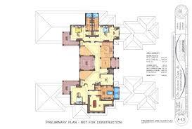 naples floor plan glh new spec home u2013 119 carica road naples fl 34108 gordon