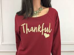 thanksgiving t shirts sparkle 156 t shirts for thanksgiving pumpernickel pixie