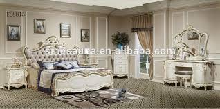 chambre a coucher baroque chambre coucher style baroque chambre style baroque luxueuse et