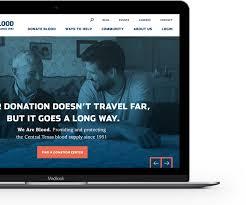 Texas travel web images Web design monkee boy web design austin texas web design png