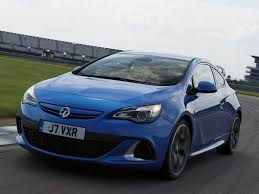 vauxhall victor estate driven vauxhall astra vxr pistonheads