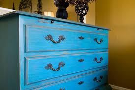 Choosing Bedroom Furniture When Choosing Bedroom Furniture These 4 Items Are Essential