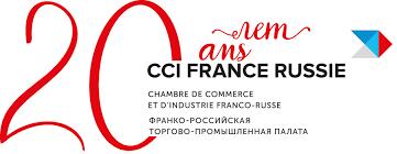 chambre de commerce franco russe билеты на зимний гала вечер cci russie 25 ноября 2016
