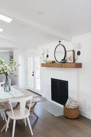 109 best d i n i n g r o o m s images on pinterest dining room