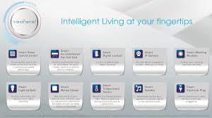 visionaire executive condo smart home of the future