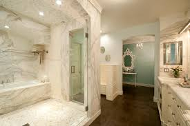 old hollywood glamour bathroom decor decorating ideas old