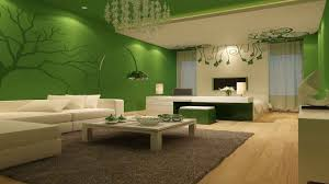 Simple Green Living Room Designs Ideas Excellent Sage Green Living Room Decor Top Sage Green
