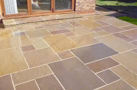 Marshalls Patio Planner Gorgeous Delamere Indian Stone Patio U2026 Pinteres U2026