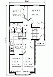 Home Design Carolinian I Bungalow by Raised Bungalow House Plans Nauta Home Designs Ontario Canada