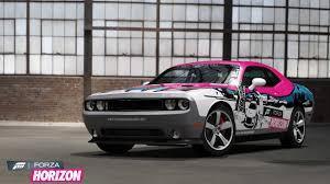 Dodge Challenger Decals - more customization suggestions u0026 ideas gamersfirst forums