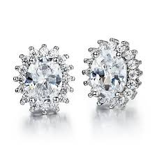 cheap stud earrings 686 best earrings images on earrings stud
