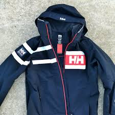 helly hansen u0027s foul weather style off the cuff