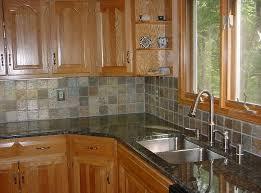 kitchen tile design ideas pictures kitchen kitchen backsplash design ideas and