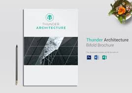 architecture brochure templates free 29 architecture brochures free psd ai indesign vector eps