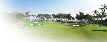 hawaii golf resorts mauna kea hotel