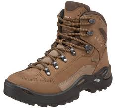 womens boots best the best hiking boots for hiking shoes designed for