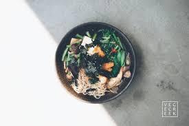 cr駱ine cuisine 讓肉食人也胃口大開的最新人氣蔬食餐廳推薦 et fashion ettoday新聞雲