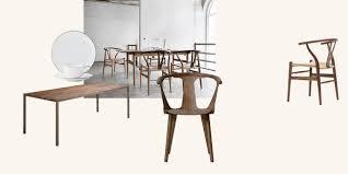 Esszimmer Essen Werden Esszimmer Einrichten Ideen Für Stilvoll Gestaltete Essbereiche