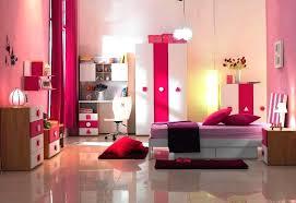 Buying Bedroom Furniture Buying Bedroom Furniture Buying Bedroom Furniture Tips Evisu Info