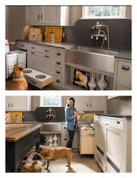 how to clean wood mode cabinets the transition how to bring 2016 s top trend home