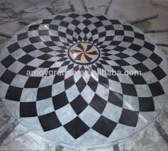 marble floor medallions patterns quality cheapest buy