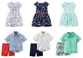 kohl u0027s u0027s spring dresses 6 07 toddler boy shirt u0026 short