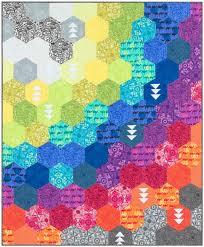 jewels free pattern robert kaufman fabric company