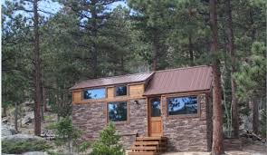 tiny house show denver home show returns march 17 19 2017 with expanded tiny