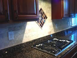 Glass Tile Backsplash Uba Tuba Granite M Kiran Baltic Brown Granite Kitchen Countertop Granix Marble