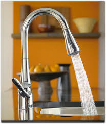 discount moen kitchen faucets faucets kitchen decorative moen kitchen faucets find model number