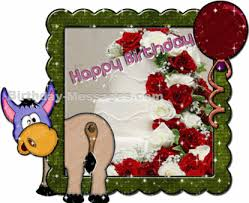 funny happy birthday cards happy birthday greeting greetings