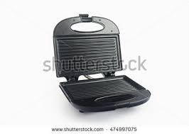 Toaster Machine Sandwich Maker Stock Images Royalty Free Images U0026 Vectors