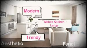 interior design for indian homes interior design ideas open kitchen for indian homes the popular