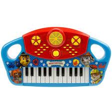 musical toy instruments amazon co uk