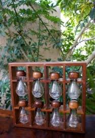 Antique Spice Rack Unique Spice Racks Foter
