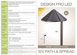 kichler lighting parts kichler landscape lighting parts landscape lighting ideas